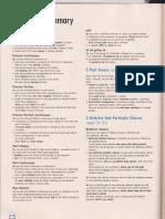 14 Grammar Summary.pdf