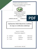 master_khedim_mahdadi (2).pdf