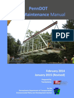 truss-maintenance-manual-rev-2015-01-09-incorporated-epds-bomo-bqad-comments.pdf