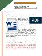 DEFINICIÓN-DE-WORD.docx-trabajo-m3.docx