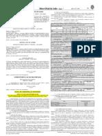 edital[1].pdf