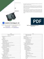DM422m.pdf