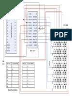 Arduino Nano User Manual