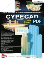 CONFERENCIAS CYPECAD