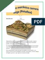 Bm Rotaflex