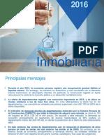 Sector_Inmobiliario_2016_BBVA.pdf