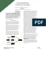 DDoSForensic MapReduce2