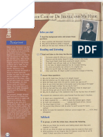 New Opportunities Upper Intermediate Student Book 10 Module 10