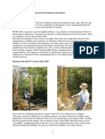 soil exploration (2).pdf
