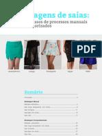 Audaces_ebook_passo_a_passo_saias.pdf