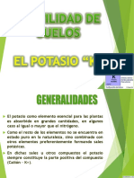 CLASE.5.FERT.pdf