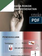 Penyuluhan Merokok Edited