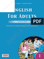 ENGL_for_ADULTS_1_ACT_St.pdf