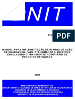 Manual_Implementacao_Planos_Acao_Emergencia (DNIT).pdf