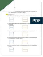 Encuestab Tecnicos y Parte Administrativa