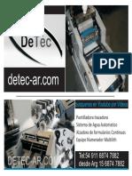 Multilith Manual.pdf