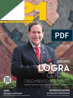 Revista T21 Septiembre 2017_0.pdf