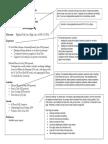 WritingaResume.pdf