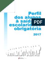 perfil_dos_alunos.pdf