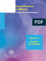 hsp_mod1_D7DC.pdf