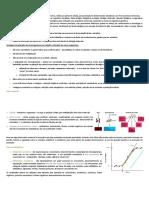 Resumos de Biotecnologia 1º Teste.docx