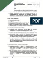 CODIGO DE ETICA EN LA INVESTIGACION - UPC.pdf