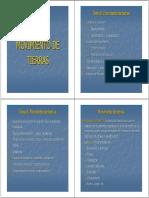 tema_8_10_11[1].pdf