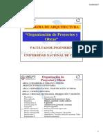 arquitectura_org_proy_y_obras_unidad_1__2017___alumnos__2017-03-10-455