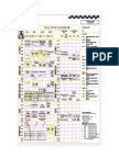 ORAR S1.17-18 - v3-Model(1).pdf
