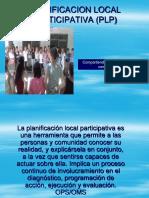 planificacionlocal-151009152013-lva1-app6892.ppt