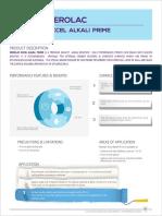 Nerolac-Excel Alkali Prime