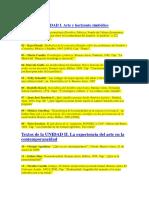 Textos de la UNIDAD I.docx