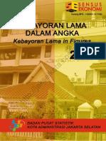 Kebayoran-Lama-Dalam-Angka-2016.pdf