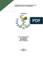 SISTEMAS-BIOLOGICOS-DEL-CUERPO-HUMANO-1-1 (1)