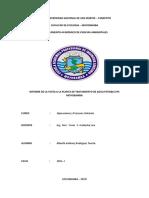 54488301-Planta-Agua-Potable.docx