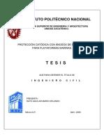 Tesis Tipos de Corrosion_unlocked