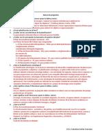 cuestionario-Planificacion-RESUELTO