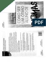 COMO_SER_UM_OTIMO_ALUNO_DE_IDIOMAS.pdf