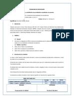 Programa de Capacitación PNO