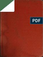 Naturaleza humana y orden social.pdf