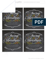 Printable- Christmas-Labels.pdf