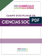 ciencias_sociales_bach_tec.pdf