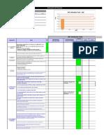 Formato de auditoría a proceso.xls