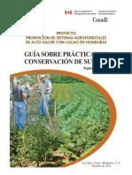 guia_conservacion_de_suelos.pdf