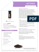 black-pepper-essential-oil.pdf