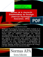 NORMAS-APA.pptx
