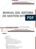 Manual Sgi Grupo d Multisitios