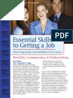 essential_job_skills.pdf
