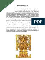 EL DIOS DE WIRACOCHA.docx