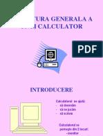 structura_calculatorului1.ppt